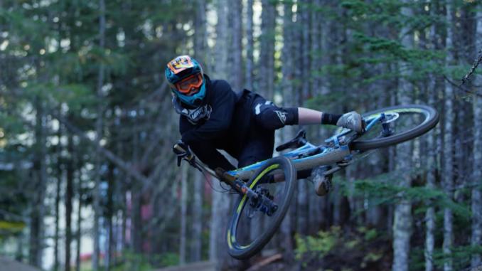 Pivot Bikes